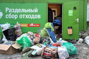 Почему в Петербурге невозможно повторение ситуации с Волоколамском. Петербургский дневник