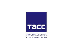 """Мантуров вручил лаборатории """"Вычислительная механика"""" национальную премию """"Индустрия"""" ТАСС"""