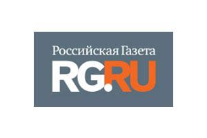 В Петербурге запатентовали пенистый плавучий алюминий. Российская газета