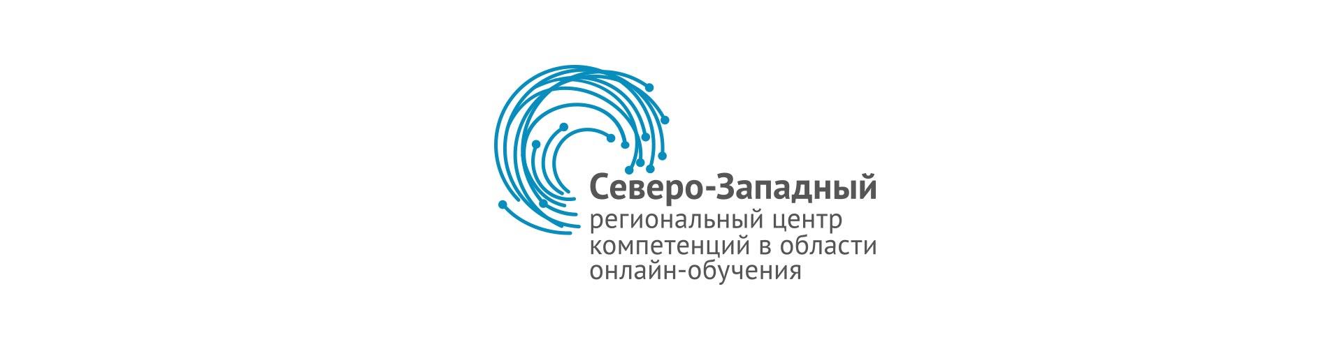 Российско китайское высшее образование