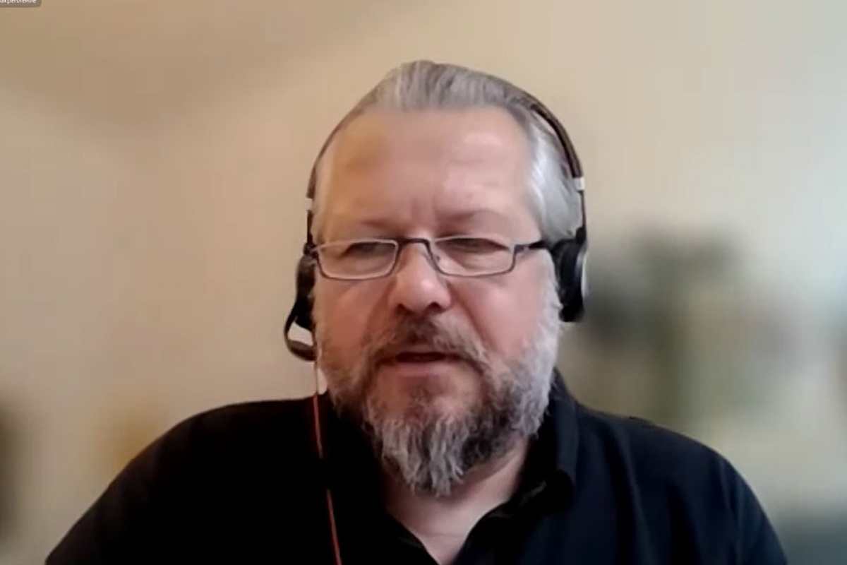 Йорг Фогельсанг
