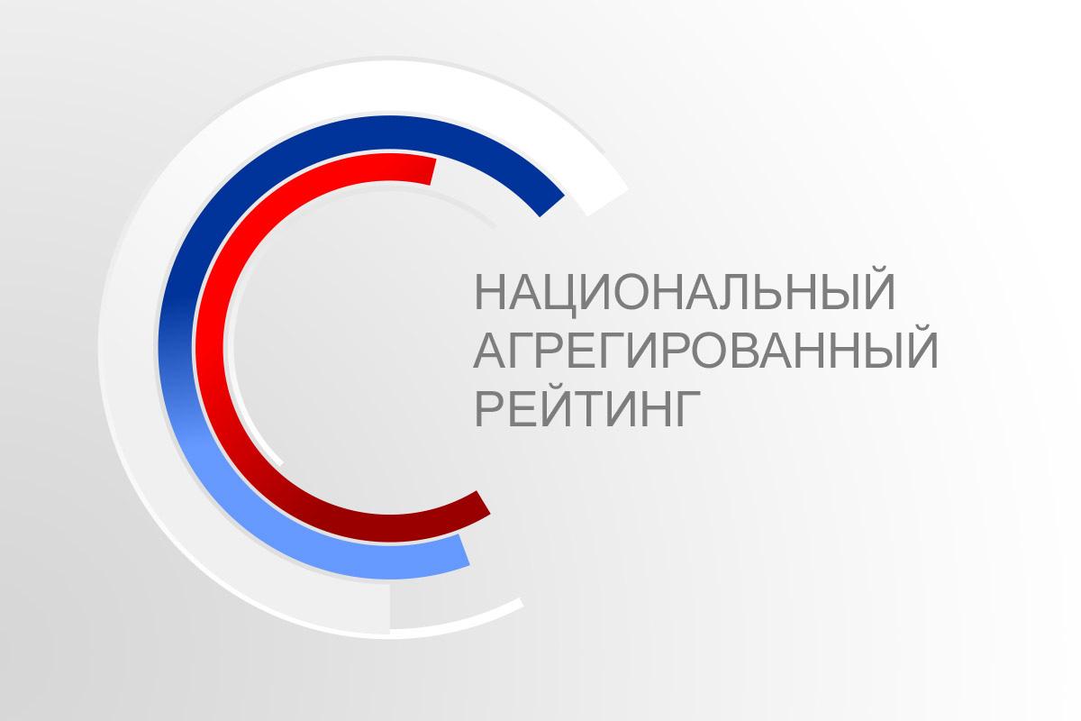 СПбПУ стал лидером по 6 предметным областям в Премьер-лиге Предметного национального агрегированного рейтинга