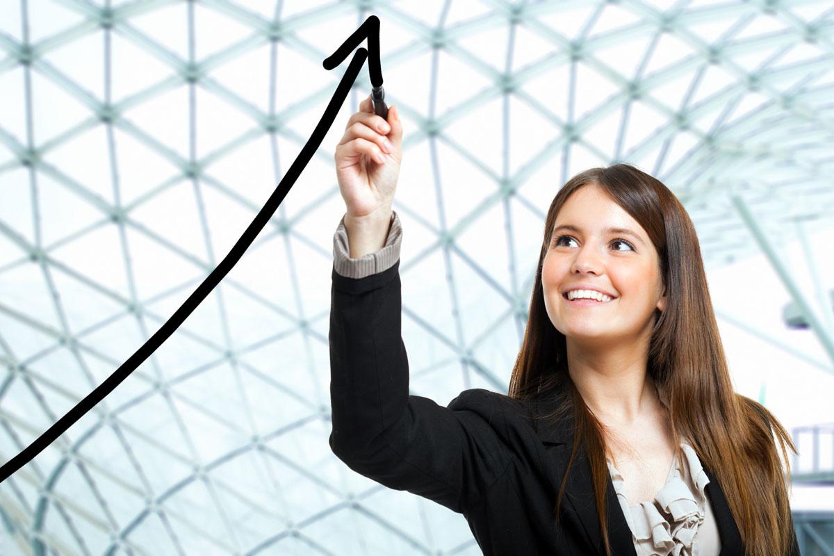картинки успеха и роста раз мелькнувшая общей