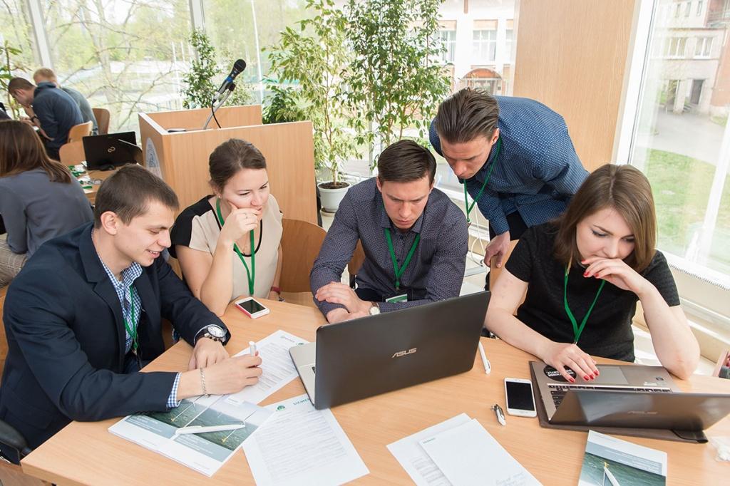На базе СПбПУ будет создан региональный центр компетенций в области онлайн-обучения