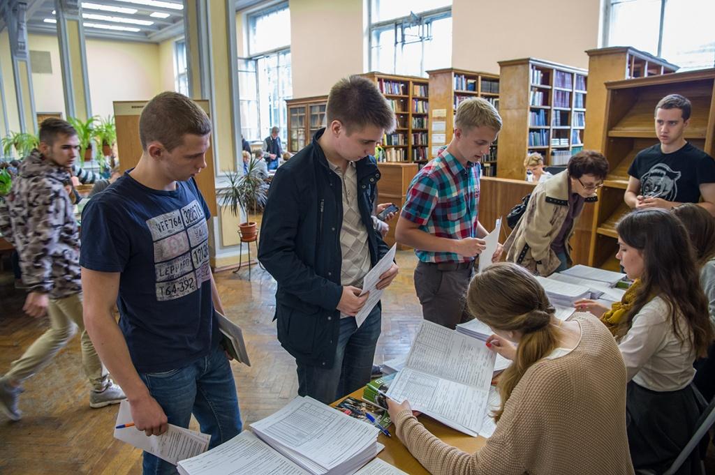 Школа дизайн технологий санкт петербург
