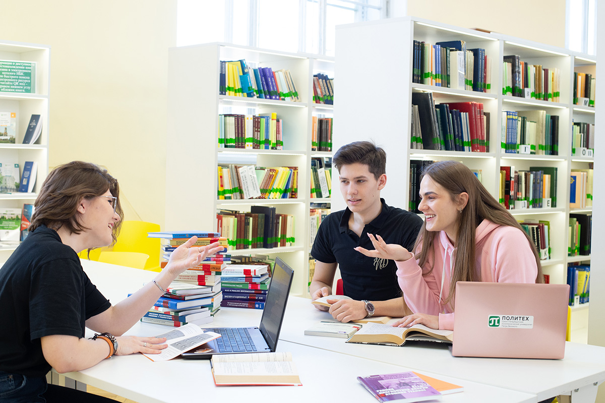 Данная цифровая образовательная технология уже внедрена в модель практической подготовки обучающихся по программам бакалавриата и магистратуры