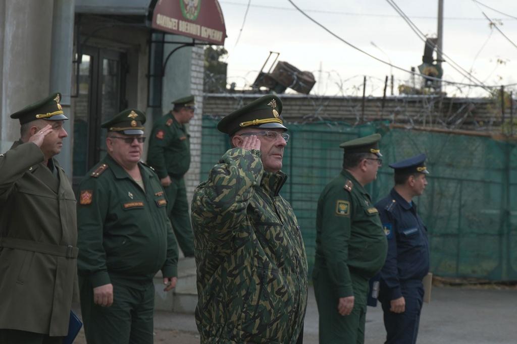 партия РФ, строевые песни автомобильных войск регионов операторам, имеющим