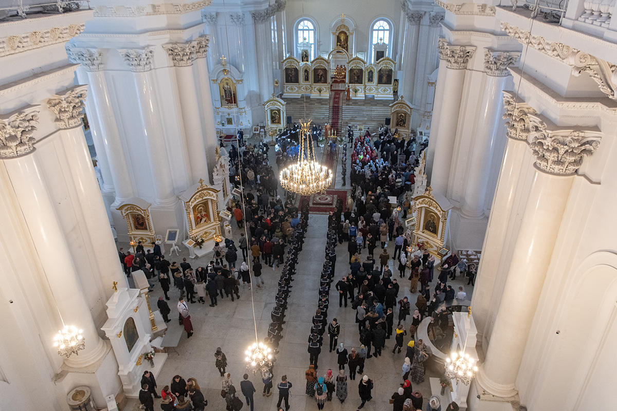 Исаакиевский собор в санкт петербурге фото картина