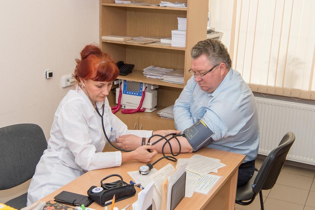 Русские студенты реальный гинекологический осмотр девушки учебное видео глаза