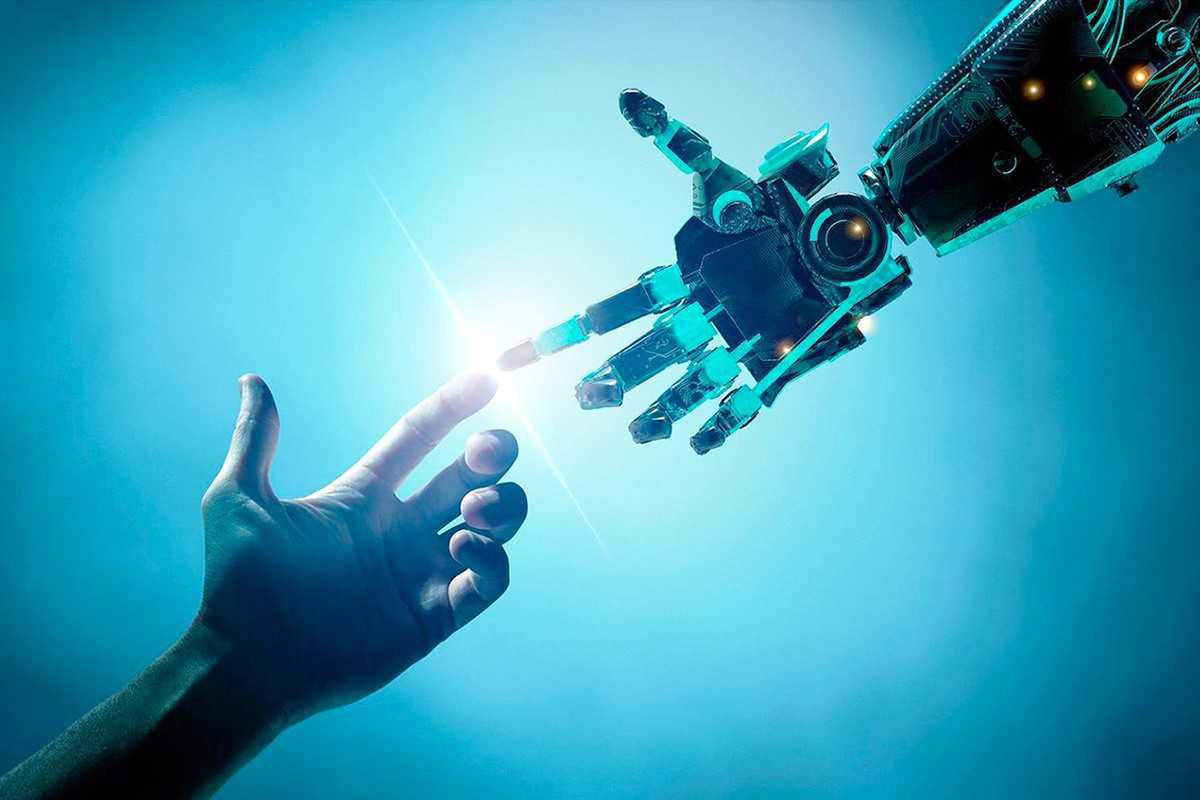 Политех и Ассоциация «Технет» проведут Акселератор технологических проектов TechNet Project