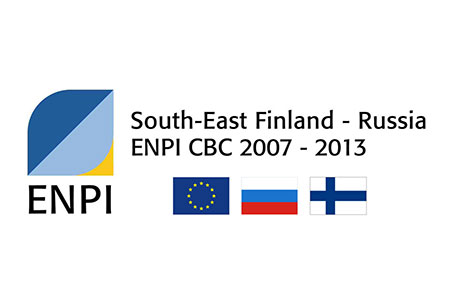 South-East Finland-Russia ENPI CBC 2007-2013