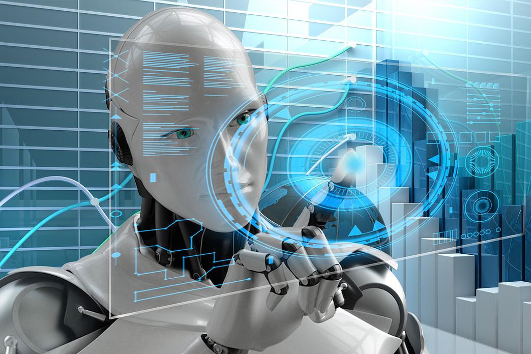 Ученые Политеха наделят искусственный интеллект человеческим слухом