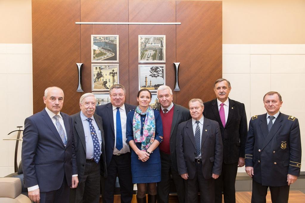 Комитет по науке и высшей школе петербург конкурс грантов