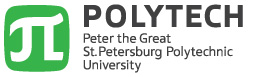 Peter the Great St.Petersburg Polytechnic University