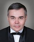 Заборовский Владимир Сергеевич