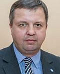 Сущенко Валерий Петрович